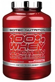 100% Whey Protein Professional - 2350 g