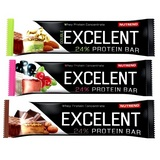 Excelent Protein Bar Double - 85 g