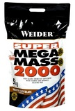 Super Mega Mass 2000 - 5000 g