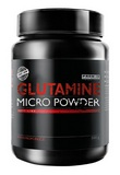 Glutamine Micro Powder - 500 g