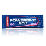 Power Bike Bar - 45 g