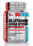 Glutamine Mega Strong Powder - 500 g