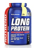 Long Protein - 2200 g