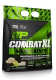 Combat XL Mass Gainer - 5440 g