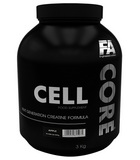 Cell Core - 3000 g