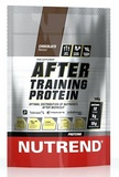 After Training Protein - 540 g