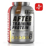After Training Protein - 2520 g