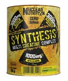 Nuclear Synthesis Multi Creatine Complex - 316 g