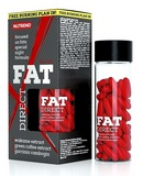 Fat Direct - 60 cps
