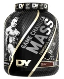 Game Changer Mass - 3000 g