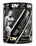 Dorian Yates The Glutamine - 300 g