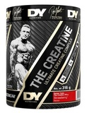 Dorian Yates The Creatine - 316 g
