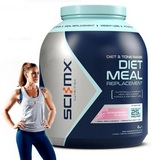 Diet  Meal - 2000 g