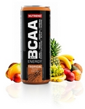 BCAA Energy - 330 ml