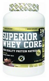 Superior 14 Whey core - 2270 g