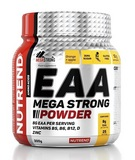 EAA Mega Strong Powder - 300 g