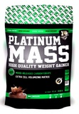 Superior Platinum Mass - 4540 g