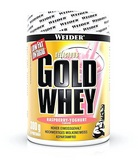 Gold Whey - 300 g
