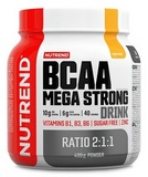 BCAA Mega Strong Drink - 400 g
