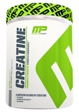 MusclePharm Creatine - 300 g
